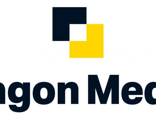 Establishing Paragon Medical as MW Industries' Brand Across the Entire Healthcare Market