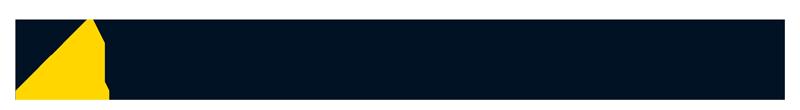 Paragon Medical Logo