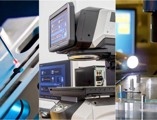 NN, Inc. Announces Sale of Life Sciences Division for $825 Million